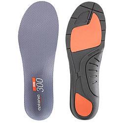 Стельки для обуви Aptonia Run 300