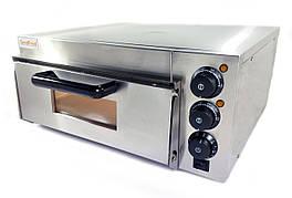 Электрическая печь для пиццы PO1 Good Food (КНР)