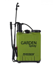 Насоси + Garden Spray 12S