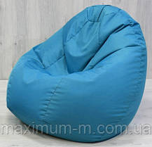 Крісло-груша L