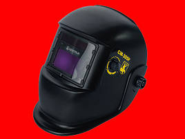 Сварочная маска хамелеон 16 DIN Кентавр СМ-305Р