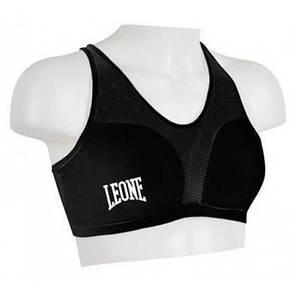Захист грудей жіноча Leone Black S, фото 2