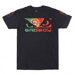 Футболка Bad Boy Portugal XL, фото 2