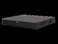 Ip видеорегистратор на 16 камер ZIP-NVR302-16S