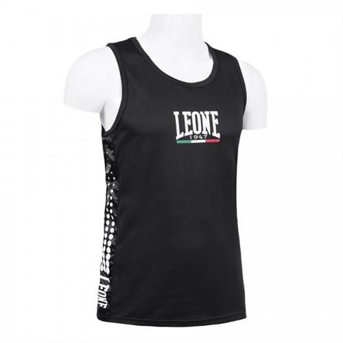 Майка Leone Boxe Black L