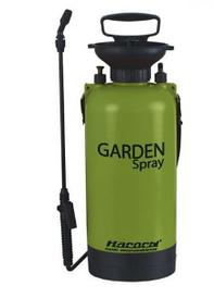 Насоси + Garden Spray 8R