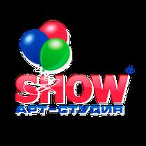 """Фольгированные шарики """"Аrtshow"""""""