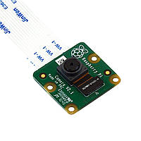 Камера для Raspberry Pi, 8 МП, v.2.1.