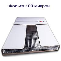 Виброизоляция SC Pro III Упаковка 12 листов, фото 1