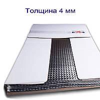 Виброизоляция Grand 4 мм. Упаковка 10 листов, фото 1