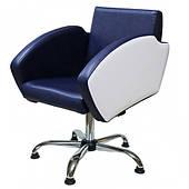 Кресло клиента ЛИРА