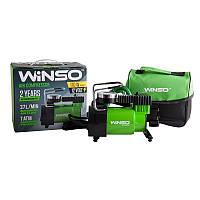 "Компрессор""Winso"" 122000"