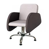 Кресло клиента АНАБЕЛЬ
