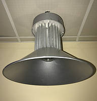 Светильник для растений купольный  Highbay SL-100/FS 100W IP65 Код.58820