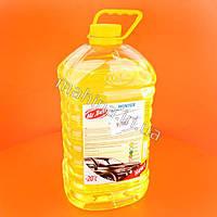 Омыватель стекла Mr.Best 5L Омыватели  (лимон -20)