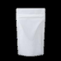 Сухое обезжиренное молоко 33% белка, 1 кг