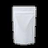 Peptan коллаген Гидролизат 92% белка, 1 кг