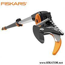 Телескопічний гілкоріз Fiskars PowerGear X UPX86 (1023624), фото 3