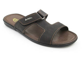 Річна мужкая взуття