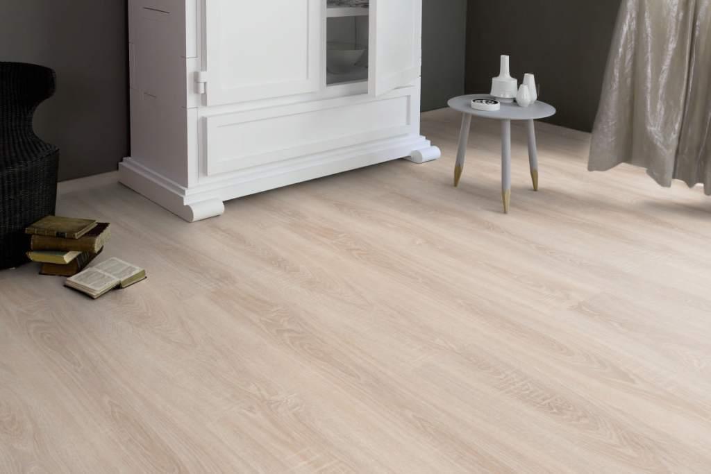 Ламинат kaindl Classic Touch Standart Plank 34237 Дуб Риалто