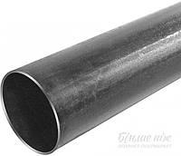 Труба металева кругла ВГП ДУ 50x3 мм міра