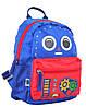 """Рюкзак дитячий """"YES"""" K-19 Robot, 555312"""