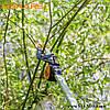 Телескопічний гілкоріз Fiskars PowerGear X UPX86 (1023624), фото 4