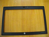Корпус Рамка матрицы HP EliteBook 2570p