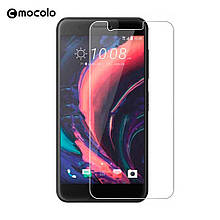 Защитное стекло Mocolo 2.5D для HTC Desire 12 Plus