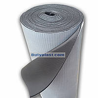 Armaflex 6мм Вспененный каучук