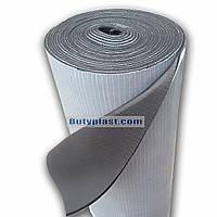 Soft 6мм Вспененный каучук