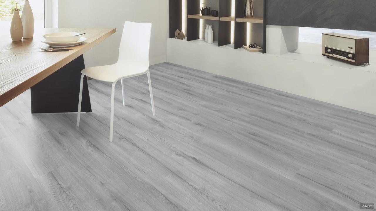 Ламинат Kaindl Classic Touch Standart Plank Дуб Авалон 34352