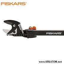 Висоторіз Fiskars UP84 (115390), фото 3