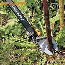 Висоторіз Fiskars UP84 (115390), фото 2