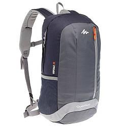 Рюкзак туристический Quechua Arpenaz 20