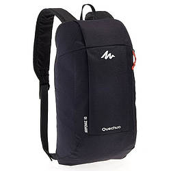 Рюкзак туристический Quechua Arpenaz 10