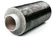 FibArm Tape 530/300. Углеродная лента