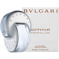 Bvlgari Omnia Crystalline EDT 65 ml (туалетная вода Булгари Омниа Кристаллин)