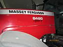 Massey Fergusson 8480, фото 3