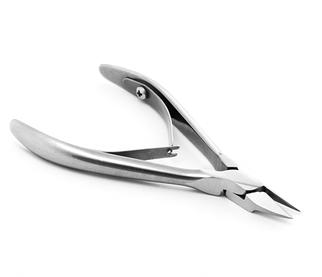 Кусачки для вросшего ногтя Staleks SMART 71, 14 мм