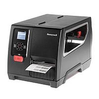 Промышленные принтеры для печати этикеток