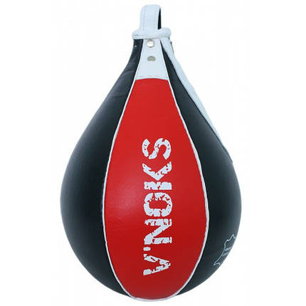 Пневмогруша боксерская V`Noks Potente, фото 2