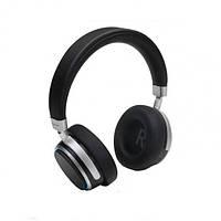 Беспроводные Bluetooth наушники Tronsmart Arc (Черный), фото 1