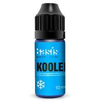 Добавка для жидкости Basis Kooler 10мл