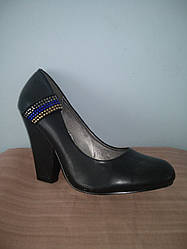 Туфли женские OCYZ