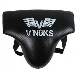 Защита паха V`Noks Mex Pro L/XL, фото 2