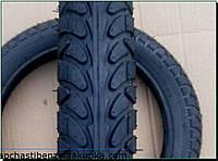 Шина E-bike/гироскутер 16x2,125 (SUPER Е-type) LTK