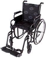 Инвалидная коляска OSD MOD-ST-BK