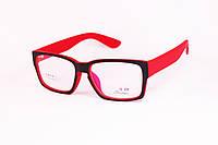 Компьютерные очки 2219-2