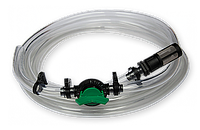 """Комплект всмоктуючий для інжектора 1"""", DSFI-0310L"""